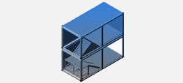 configurator container